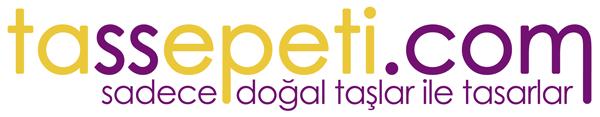 Tassepeti Logo
